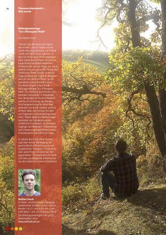 Artikel Therapie im Wald, Freigeist S12, Thomas Legl, Stefan Lirsch.jpg
